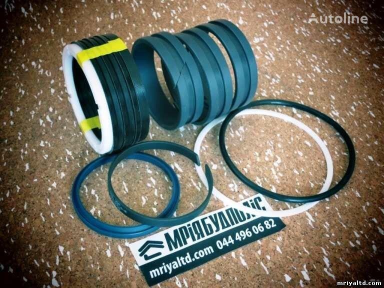 kit di riparazione per pompa per calcestruzzo PUTZMEISTER nuovo