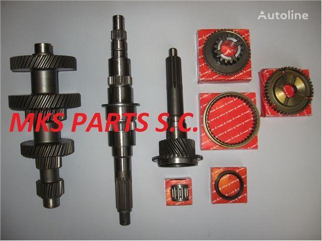 kit di riparazione per camion ME610458 RING, M/T 2ND & 3RD SYNCHRONIZER ME610458