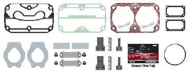 kit di riparazione IVECO KNORR per camion IVECO nuovo