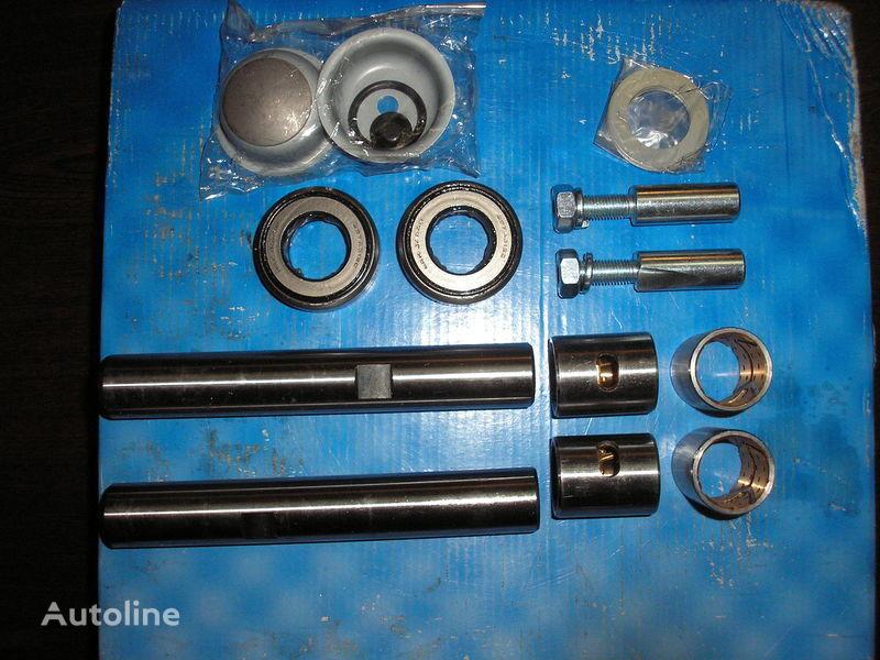 kit di riparazione MITSUBISHI per camion MITSUBISHI canter nuovo