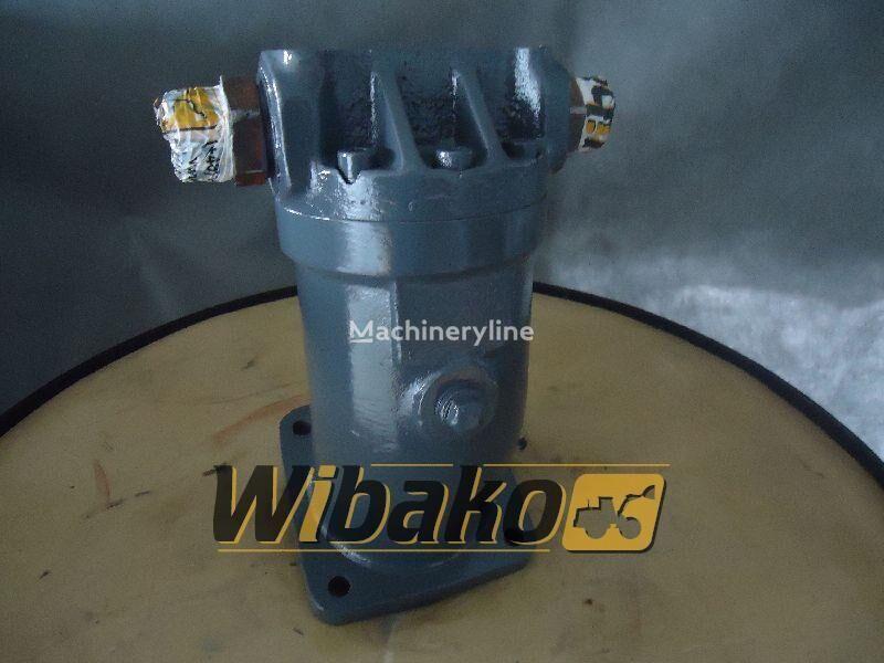 motore idraulico Hydraulic motor A2F55W2ZX per escavatore A2F55W2ZX (210.20.21.73)