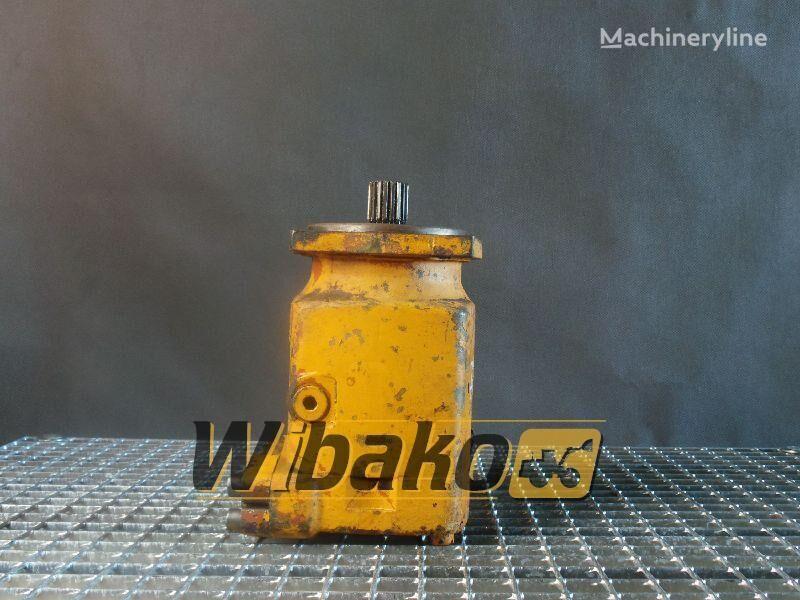 motore idraulico Hydraulic motor Liebherr LMF125 per altre macchine edili LMF125 (9265384)