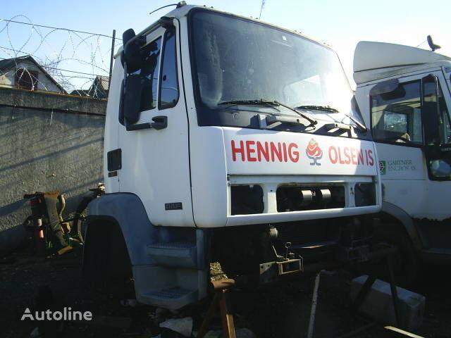 motore DAF per camion DAF CF 75-340