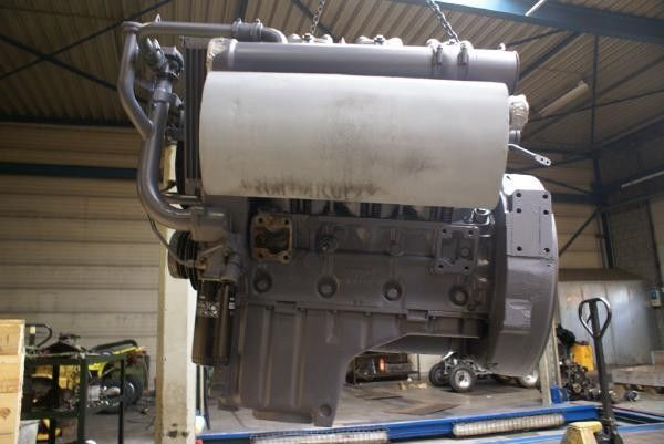 motore DEUTZ F6L413F per camion DEUTZ F6L413F