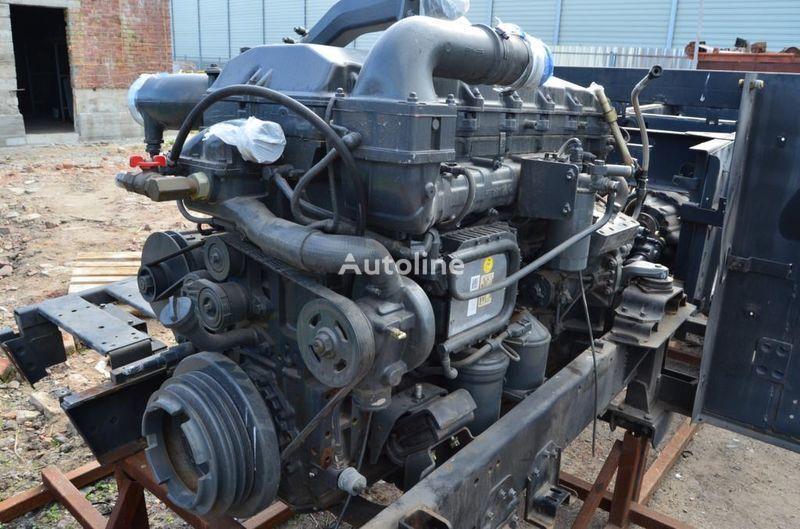 motore HYUNDAI Kia Grandbird Universe D6CB per autobus HYUNDAI nuovo