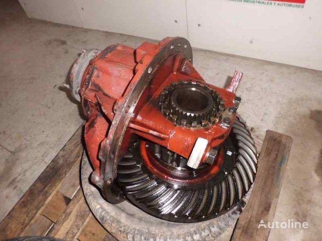 motore IVECO per autobus IVECO 153E R:4.10 A83200X1532410