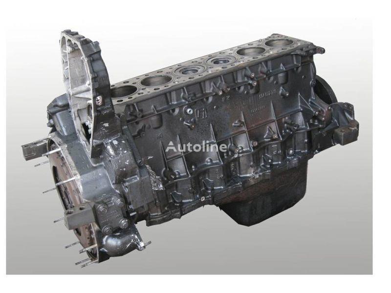motore IVECO Cursor 13-10-8 per trattore stradale IVECO , MAN, MERCEDES, VOLVO, RENAULT