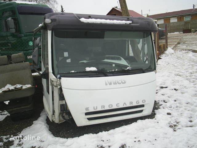 motore IVECO TECTOR per camion IVECO EUROCARGO 75E17