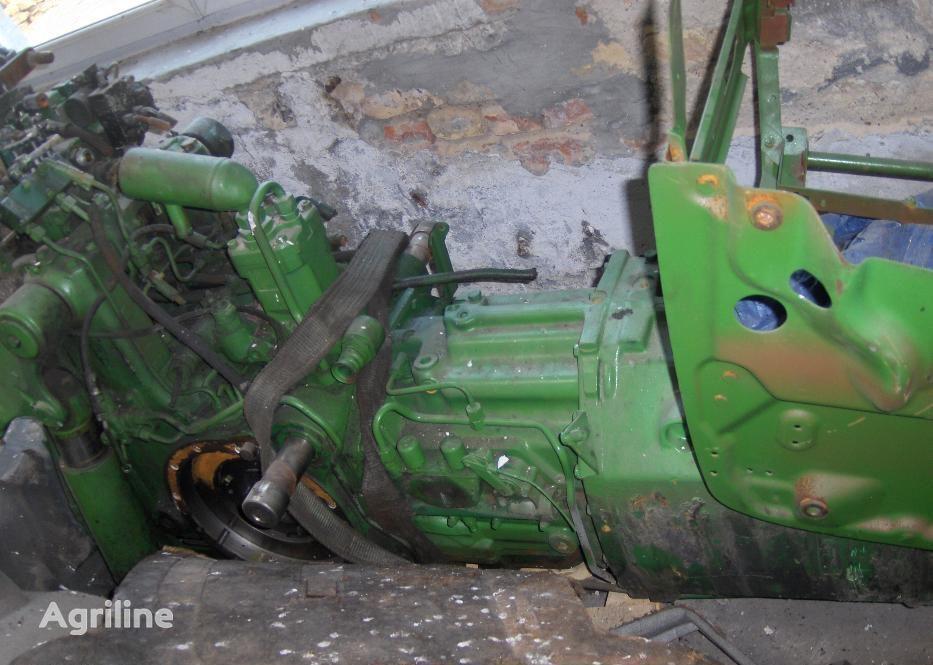 motore JOHN DEERE per trattore JOHN DEERE 6420s