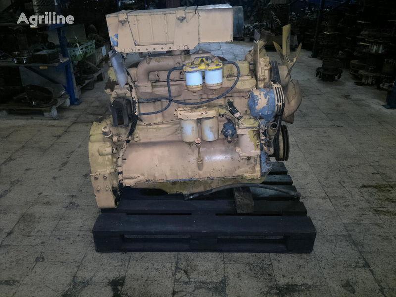 motore JOHN DEERE 6414DF01 per trattore JOHN DEERE