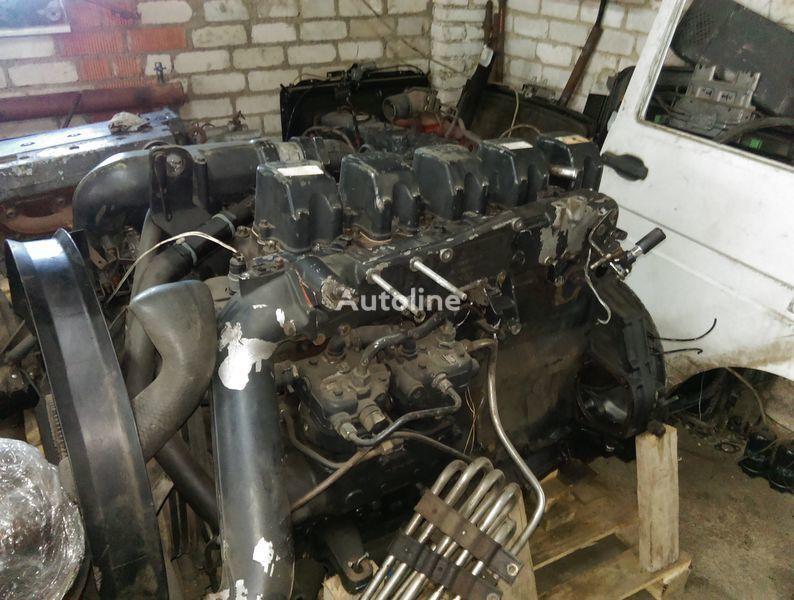 motore MAN D2865LF21  Germanii garantiya per trattore stradale MAN