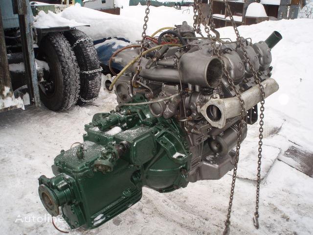 motore MERCEDES-BENZ OM401.1 per camion MERCEDES-BENZ