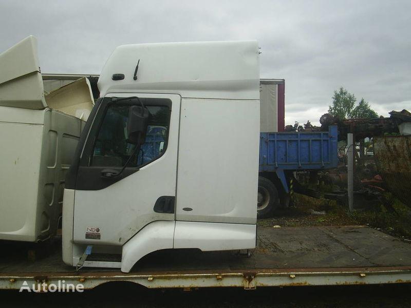 motore RENAULT per camion RENAULT PREMIUM 340