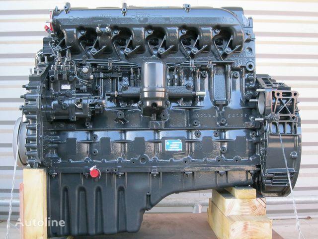 motore RENAULT DCI11 PREMIUM-KERAX per camion RENAULT