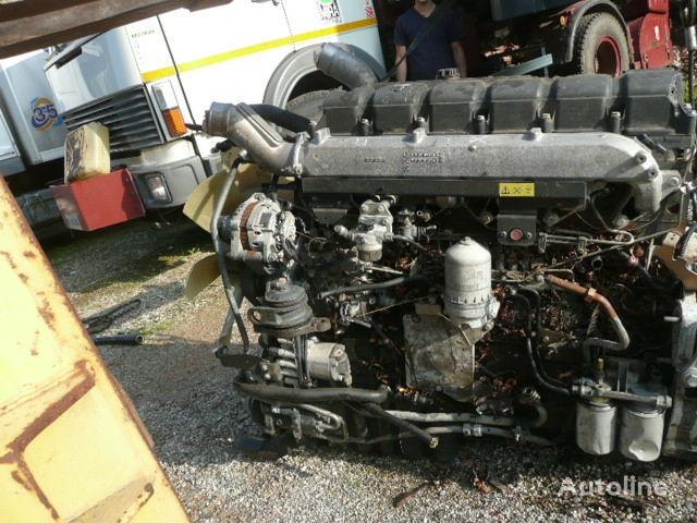 motore RENAULT DCi 370/420 Premium DCi 11 per camion RENAULT Premium DCi  11