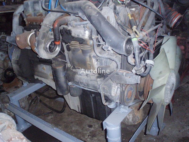 motore SCANIA DSC 9 11 L01 per camion SCANIA 94