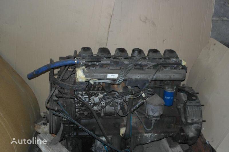 motore SCANIA DSC9 per camion SCANIA