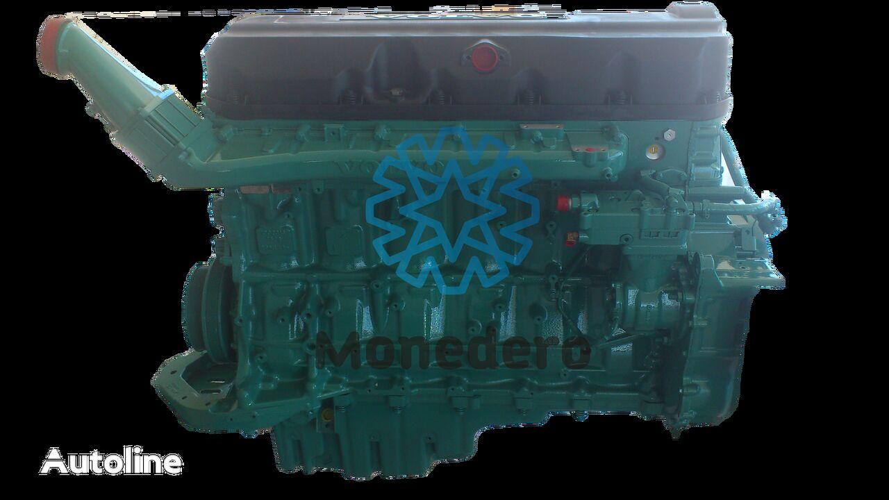 motore VOLVO per camion VOLVO FH D12, A-C-D
