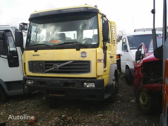 motore VOLVO per camion VOLVO F6-250