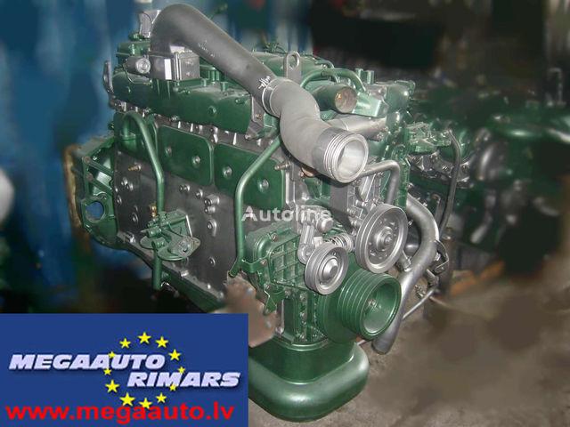 motore VOLVO TD103ES per camion VOLVO