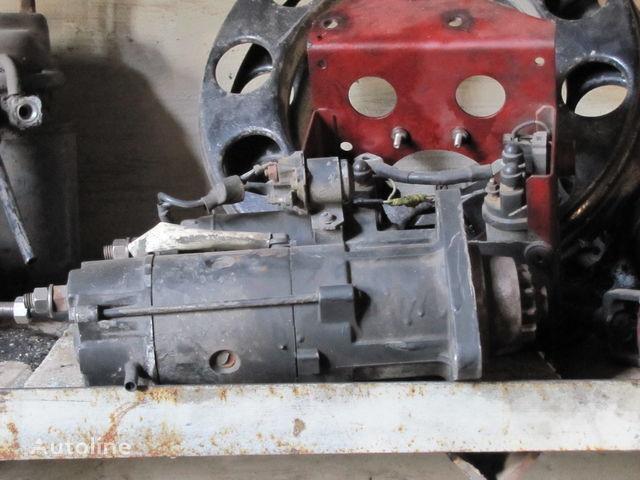 motorino d'avviamento RENAULT per trattore stradale RENAULT MAGNUM