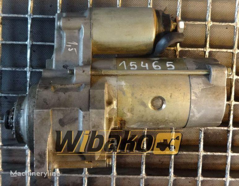 motorino d'avviamento Starter Mitsubishi M2T56272 per altre macchine edili M2T56272 (4414)