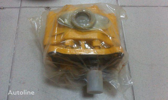 pezzi di ricambi gidronasos gidrobaka SHANTUI SD16 per bulldozer