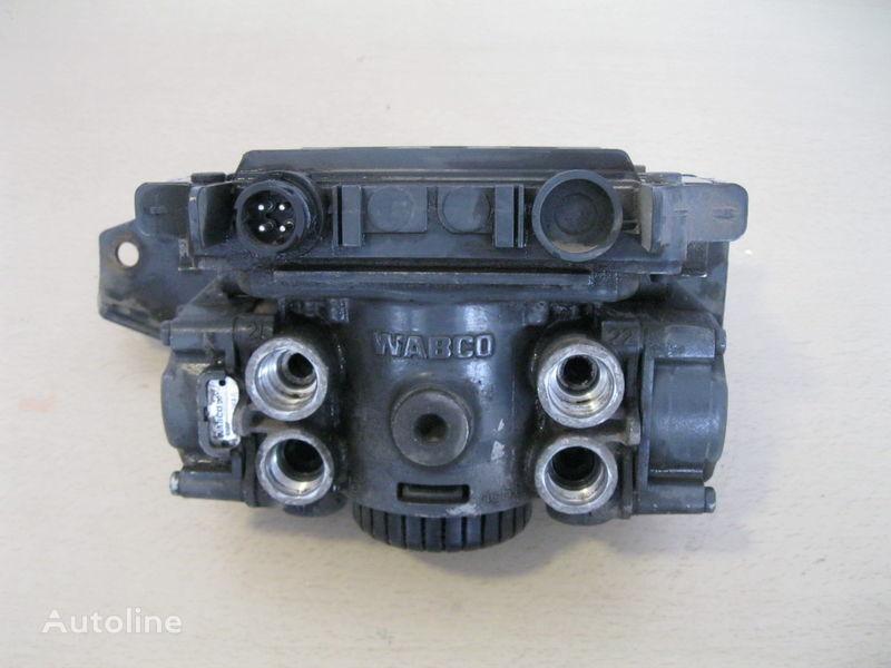 pezzi di ricambi ZAWÓR EBS per trattore stradale DAF XF 105