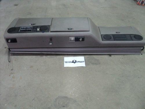 pezzi di ricambi per trattore stradale DAF XF 105