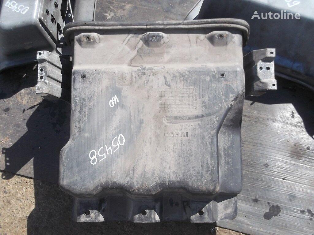 pezzi di ricambi Bardachok kabiny per camion IVECO