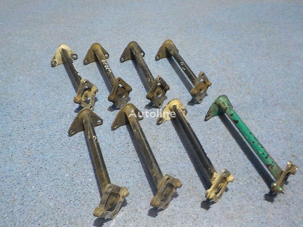 pezzi di ricambi Trubka kulisy Scania per camion
