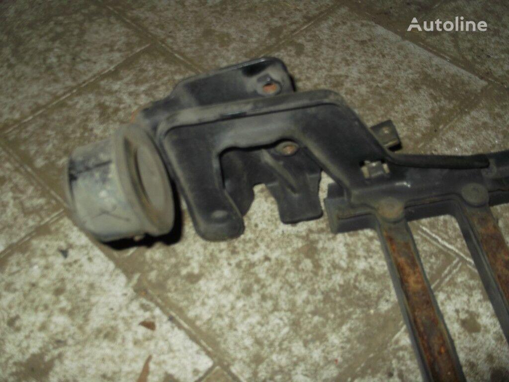 pezzi di ricambi Petlya reshetki radiatora LH Volvo per camion