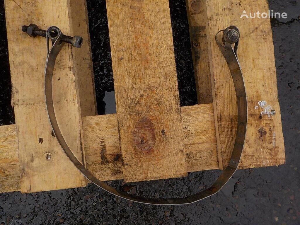 pezzi di ricambi Homut metallicheskiy per camion