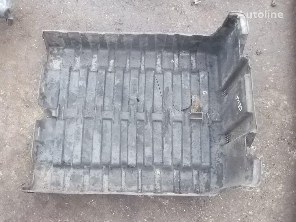 pezzi di ricambi Kryshka AKB DAF per camion