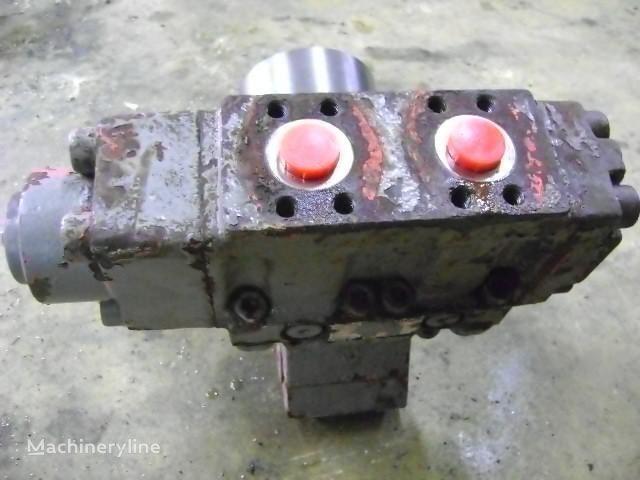 pezzi di ricambi Traction Motor per escavatore ORENSTEIN e Koppel RH 6 pms