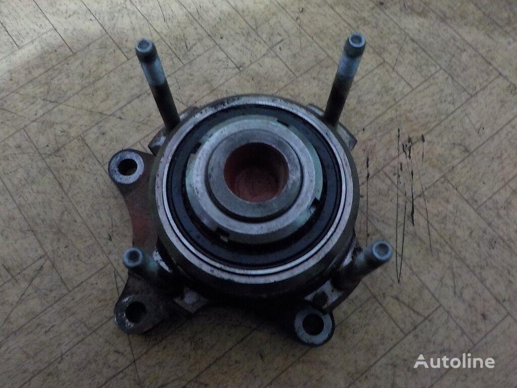 pezzi di ricambi Stupica ventilyatora Renault per camion