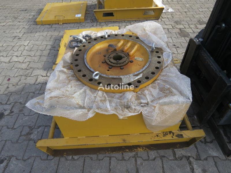 pezzi di ricambi STEERING CLUTCH  CATERPILLAR per bulldozer CATERPILLAR D 10N