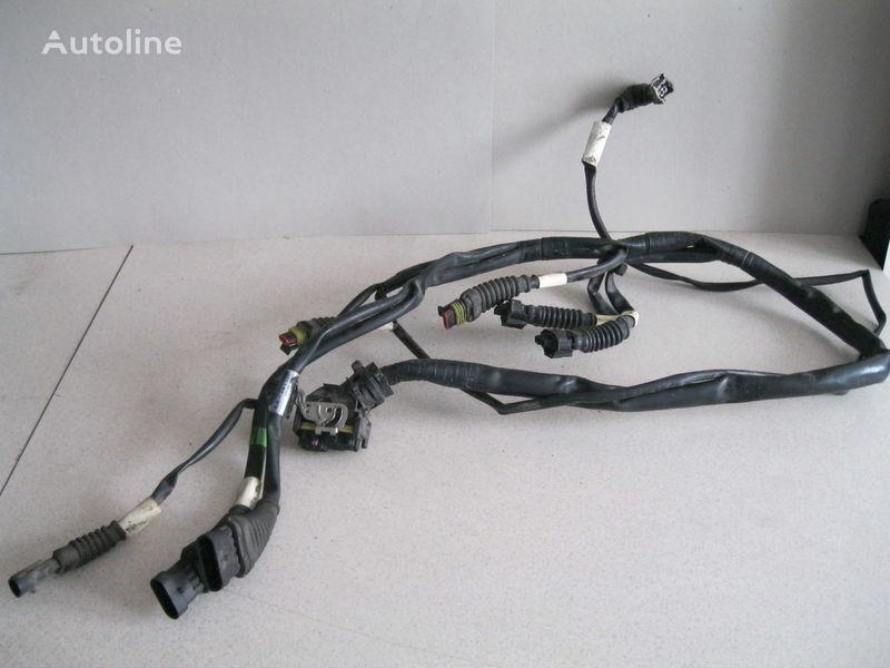 pezzi di ricambi PRZEWODY AdBlue DAF per trattore stradale DAF CF 85 / XF 105