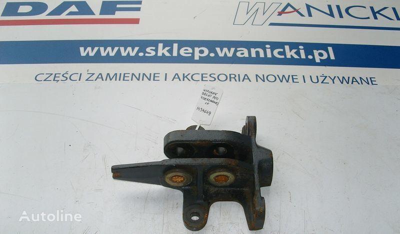 pezzi di ricambi WSPORNIK BELKI POD ZDERZAKOWEJ DAF per trattore stradale DAF CF 85