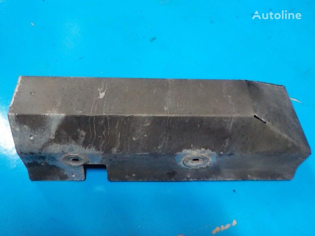 pezzi di ricambi Zashchita kollektora  DAF per camion DAF