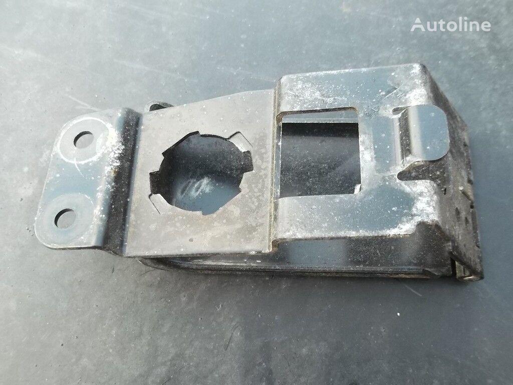 pezzi di ricambi Pedal tormoza DAF per camion DAF