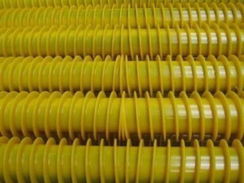 pezzi di ricambi spiralnye i diablo roliki GRIMME per sorter GRIMME