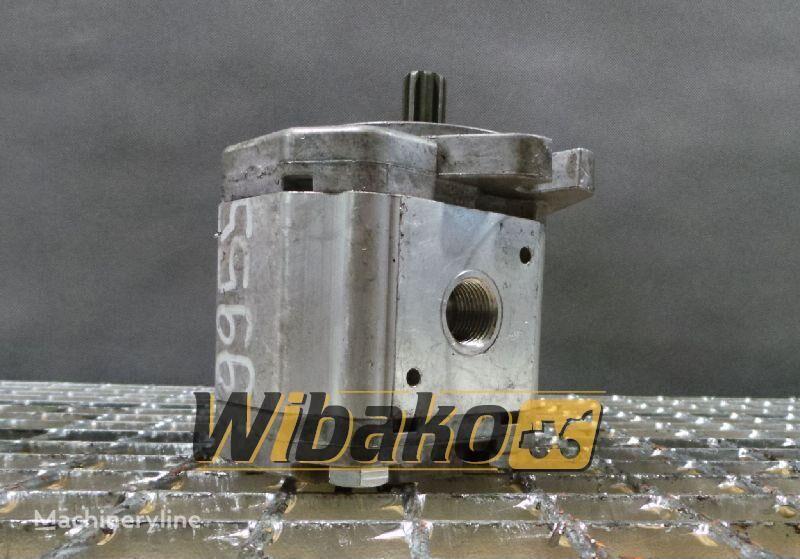 pezzi di ricambi Gear pump Bondioli & Pavesi HPLPA211DSVG4G4B00 per altre macchine edili HPLPA211DSVG4G4B00