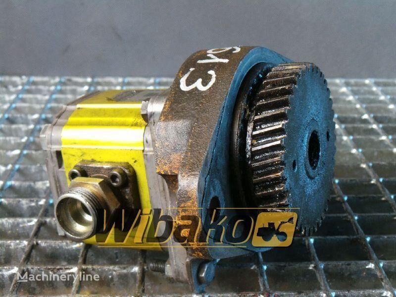 pezzi di ricambi Gear pump Vivolo X2P4742FSRA per altre macchine edili X2P4742FSRA