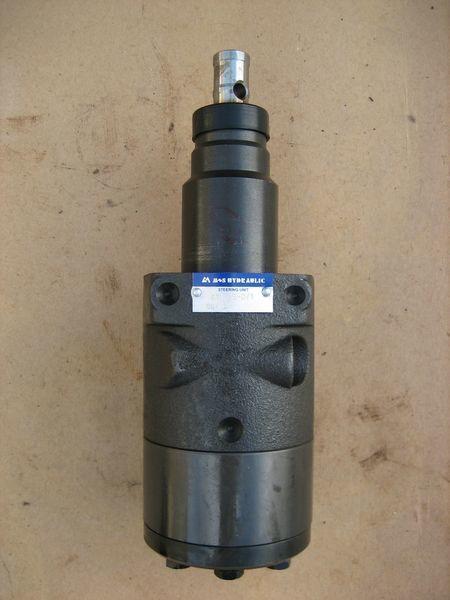 pezzi di ricambi Gidrostat HU-145/01 LVOVSKII zavod avtopogruzchikov per carrello elevatore LVOVSKII 40814, 40810, 41030