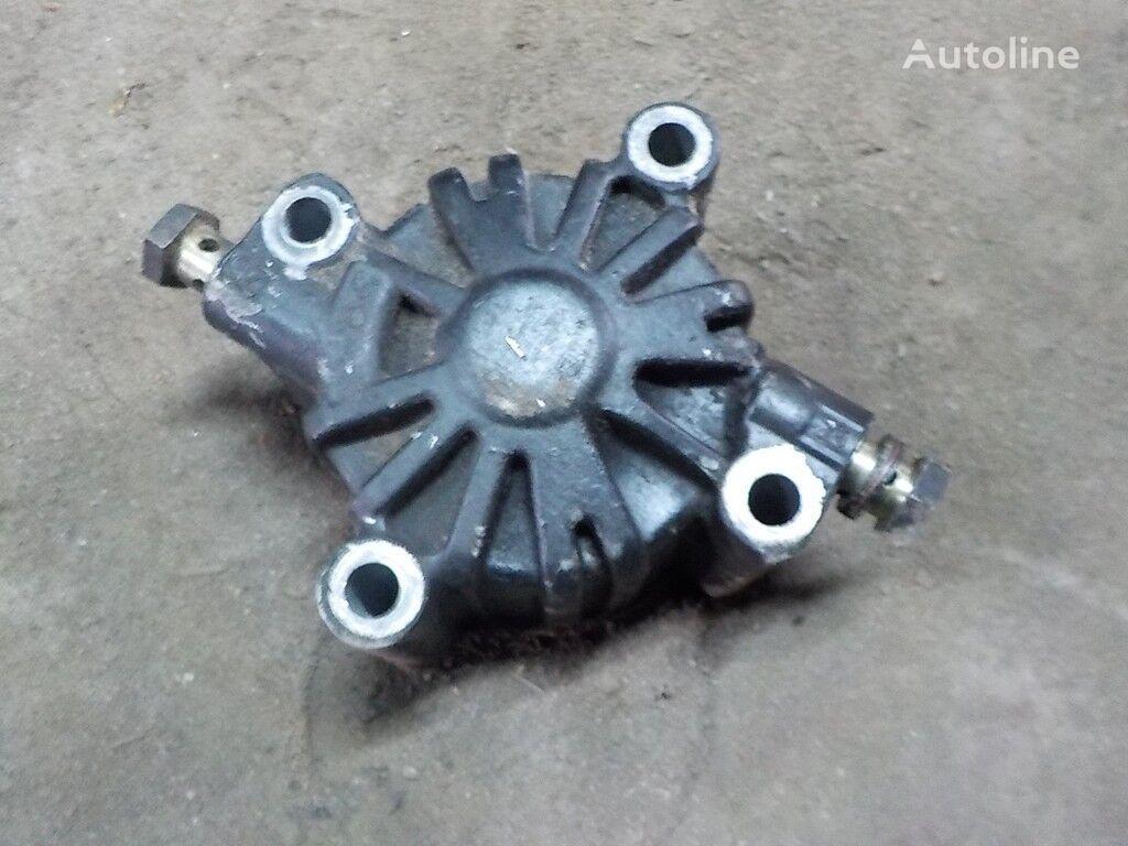 pezzi di ricambi Korpus cilindra delitelya KPP  MAN per camion MAN