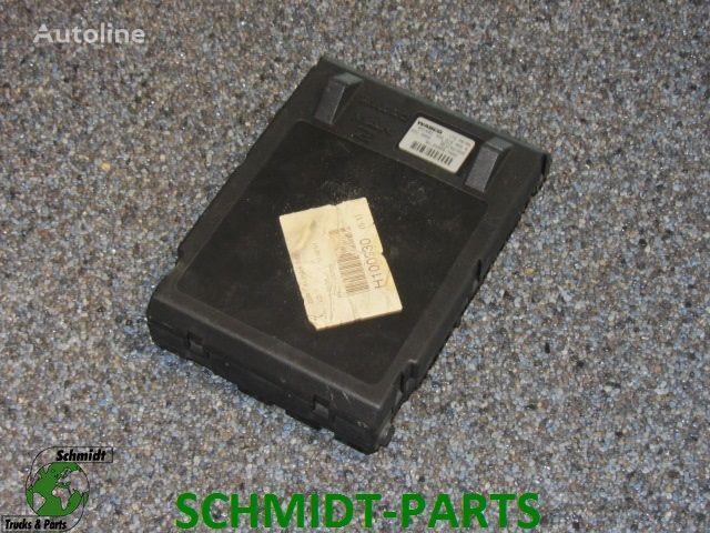 pezzi di ricambi MAN 81.25806.7052 ZBR2 Regeleenheid MAN per trattore stradale MAN
