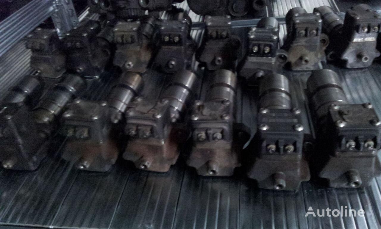 pezzi di ricambi Mercedes Benz Actros EURO3, EURO5, MP2, MP3 pump unit, 410PS, 320PS, 0280745902, 0260748102, 0280743402 MERCEDES-BENZ per trattore stradale MERCEDES-BENZ Actros