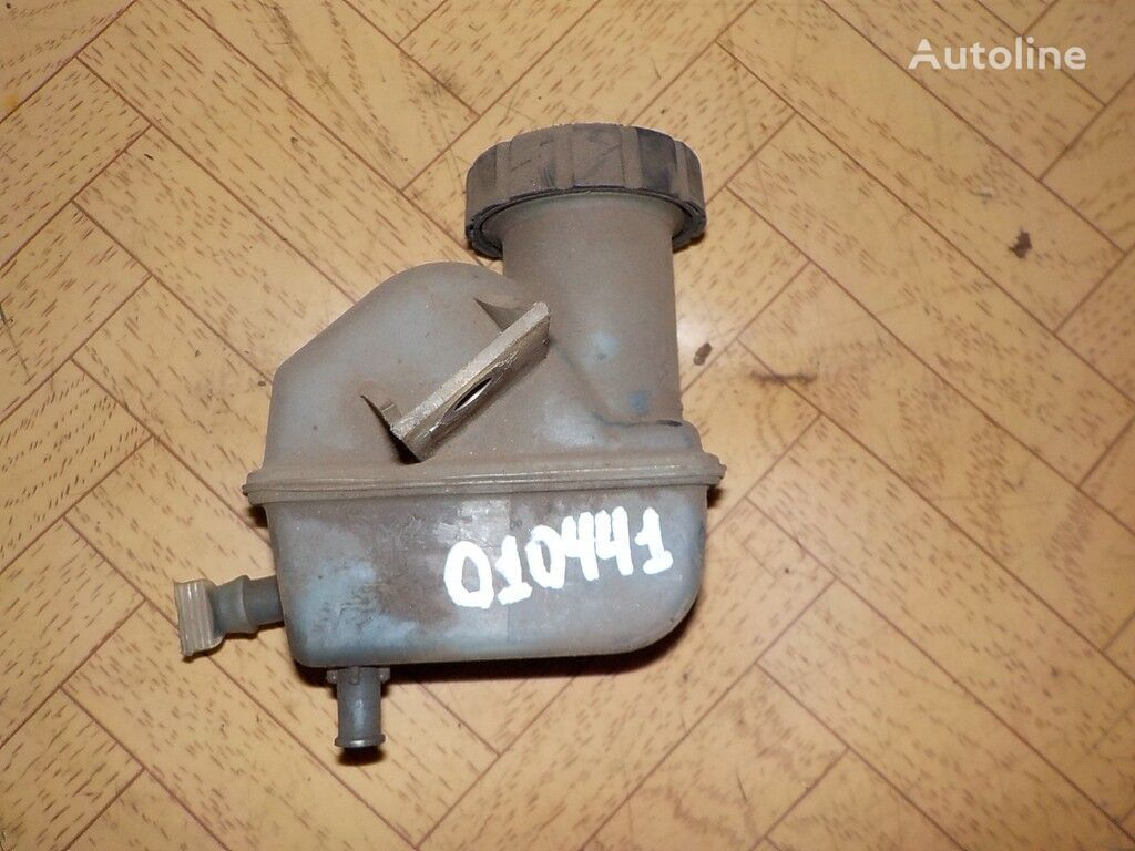 pezzi di ricambi Bachok glavnogo cilindra scepleniya MERCEDES-BENZ per camion MERCEDES-BENZ