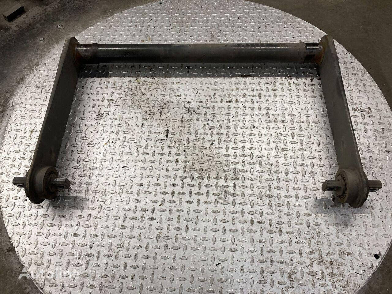 pezzi di ricambi Torsiestaaf achteras MERCEDES-BENZ per camion MERCEDES-BENZ Torsiestaaf achteras